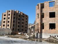 Лютий, 2012год