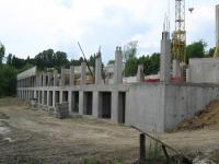 Травень 2011 рік