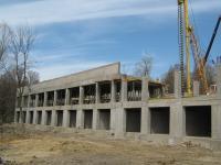 Квітень 2011 рік