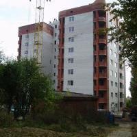 Жовтень 2008 рік