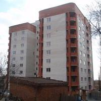 Квітень 2009 рік